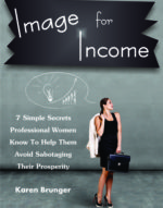 b Image for Income