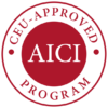 aici_ceu_program_approval_logo_300dpi