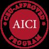 aici_ceu_program_approval_logo_300dpi