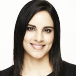 Zayna Mosam