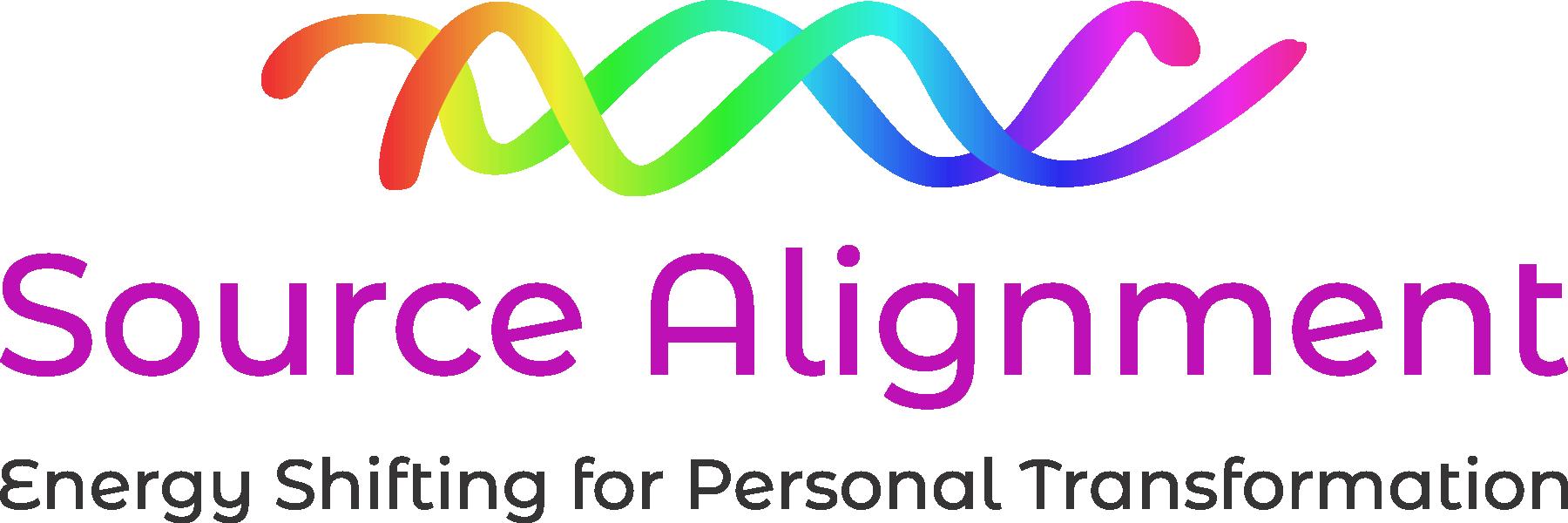 Source-Alignment