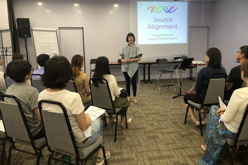 Teaching-Source-Alignment-1024x679