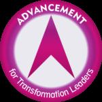 logo Advancement