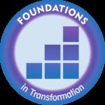 logo Foundations