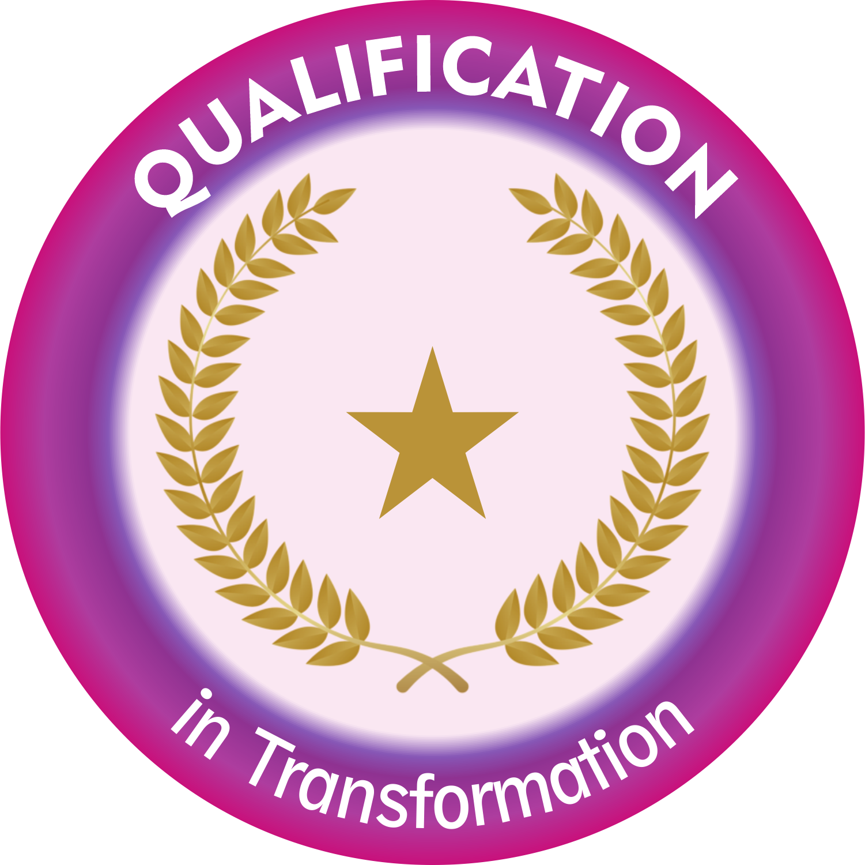 logo Qualification