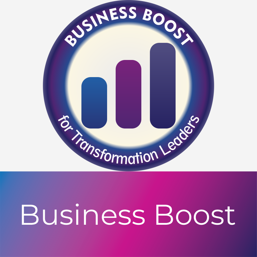 icon business boost