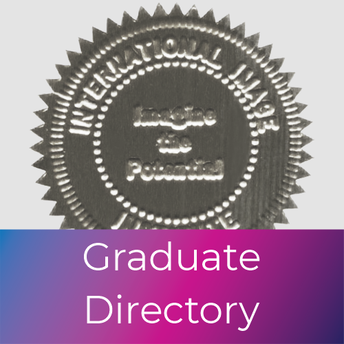 icon graduate directory