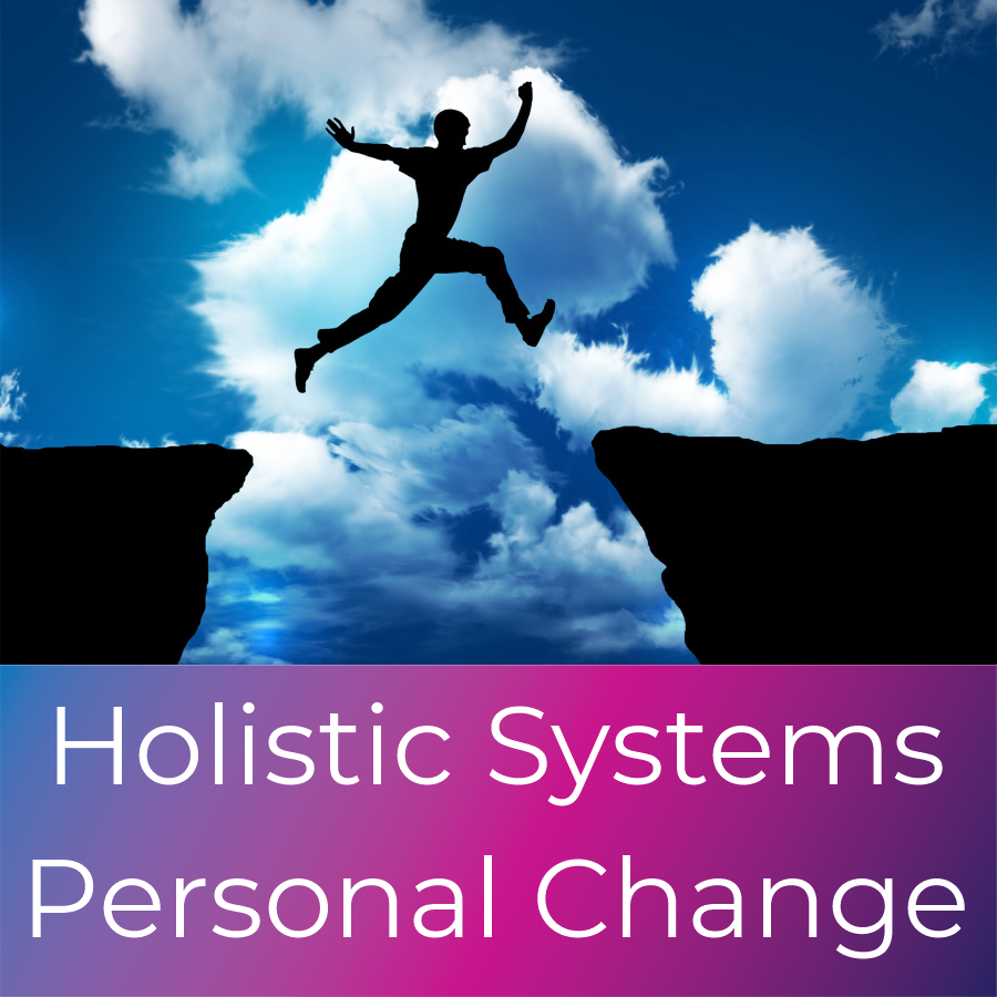icon holistic systems