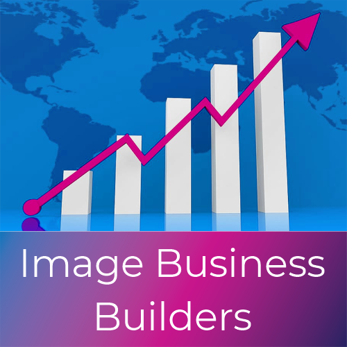 icon image business builders
