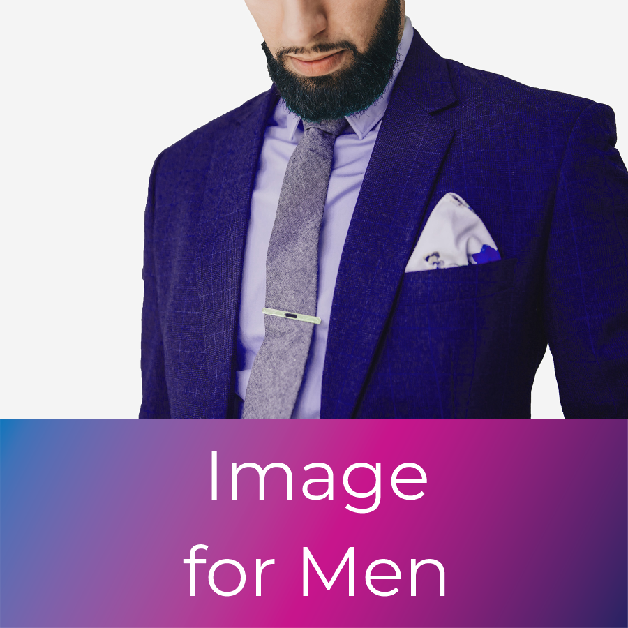 icon image for men