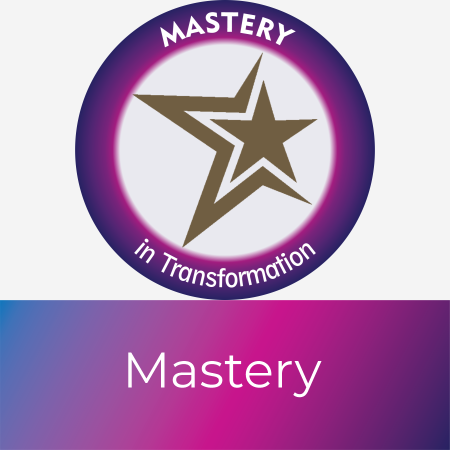 icon mastery