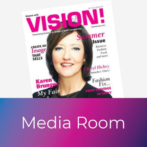 icon media room