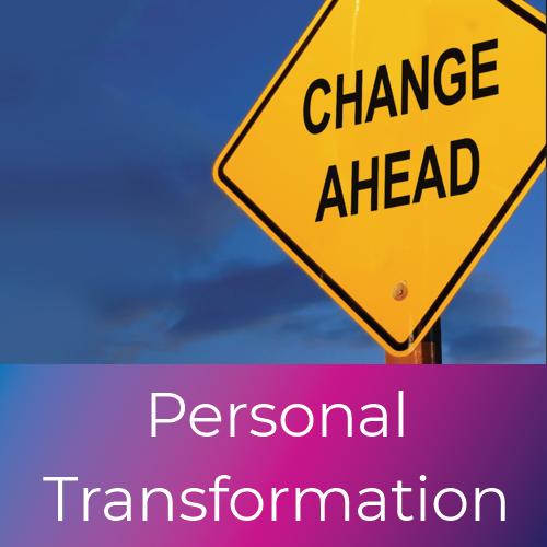 icon personal transformation