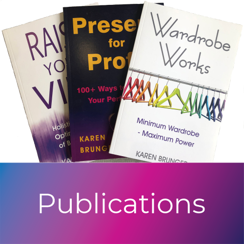 icon publications