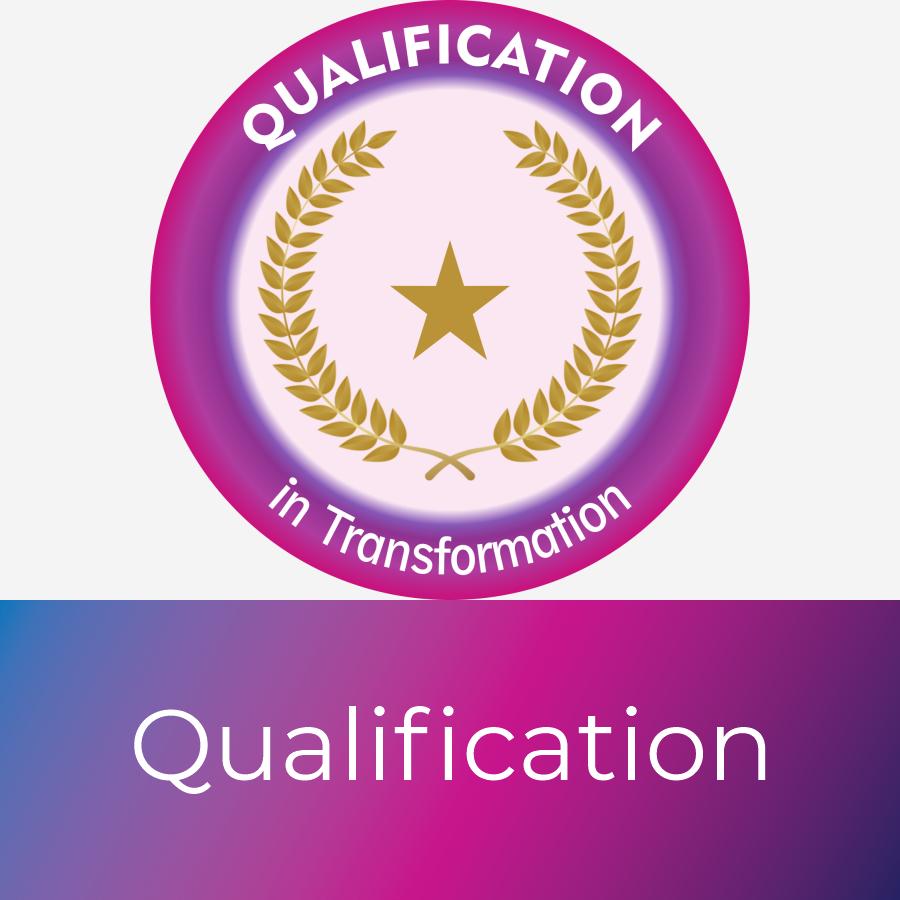 icon qualification