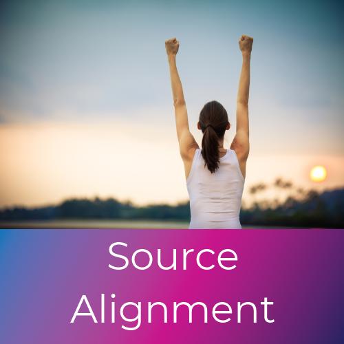 icon source alignment