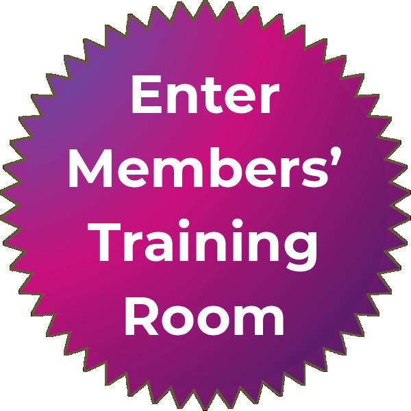 icon training room