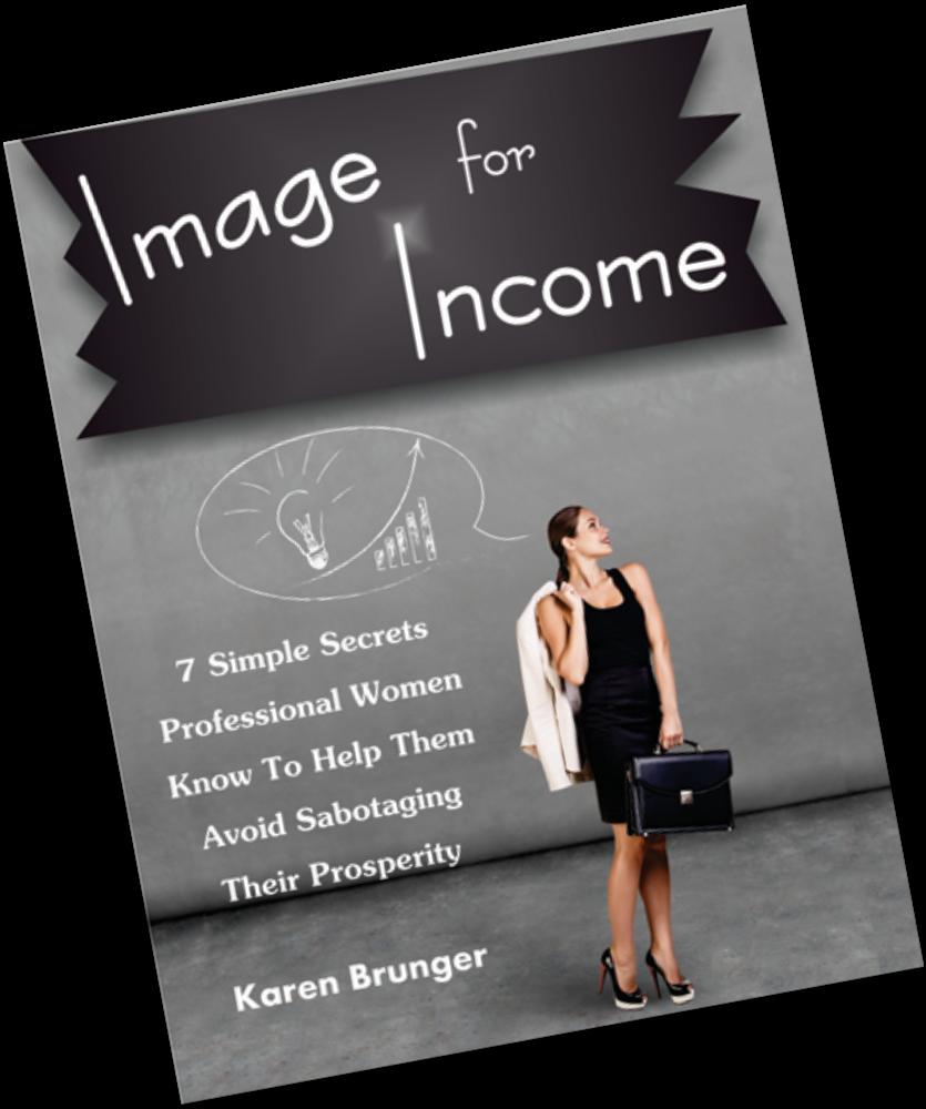 image-income
