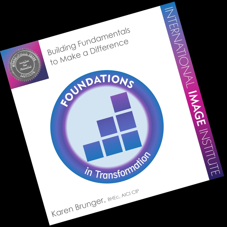 training-foundations-rotate