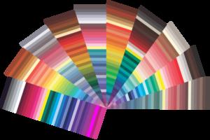 course colour analysis 1