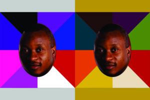 course colour analysis 2