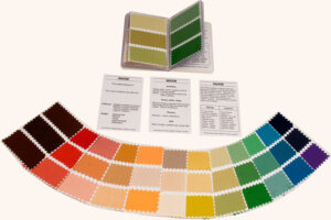 course colour analysis 3