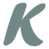 K.-e1480540697477-100x100